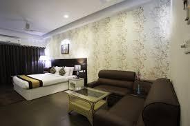 24 hotels in sevoke road siliguri book room at u20b9450 goibibo