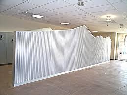 corrugated metal panels for interior walls best house design