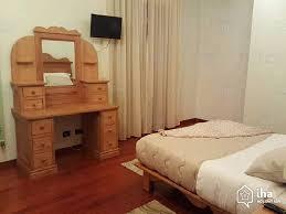 chambre d hote a rome chambres d hôtes à rome iha 46327