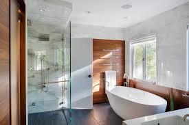 spa bathroom remodel spa feel bathroom remodel kitt haman design