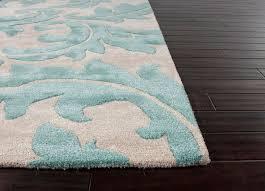 tappeti ikea bagno tappeto bagno design stunning tappeto bagno grigio perla