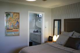 bedroom feature wall ideas for teenage the idea of where one