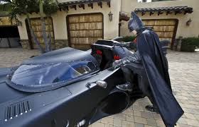 batman rides valley center san diego union tribune