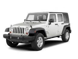 jeep wrangler 2012 unlimited used 2012 jeep wrangler unlimited 4wd 4dr carolina