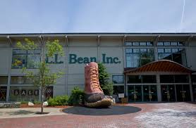 l l bean knows you re abusing the return policy