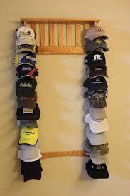 wall mount gun hangers 50 best wall racks images on pinterest wall racks gun racks and