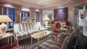 Stylish Home Interiors Exquisite And Stylish Home Design Youtube