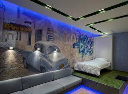 wandgestaltung im jugendzimmer 35 beispiele und ideen - Wandgestaltung Jugendzimmer Jungen