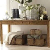 normal console table height thesecretconsul com