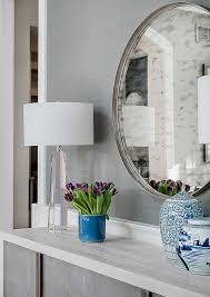 All White Home Interiors Home Bunch Interior Design Ideas
