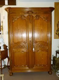 05 sculptured furniture 06 furniture antiques from europe