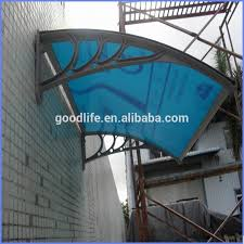 Metal Awnings For Sale Used Aluminum Awnings Used Aluminum Awnings Suppliers And
