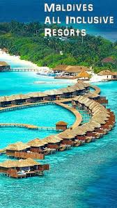 best 25 all inclusive resorts ideas on all inclusive