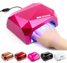 the makeup light pro discount buy cheap nail dryers for big save fashion ccfl 36w led light