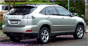 2010 lexus rx 350 price range lexus rx 350 2013 electric cars and hybrid vehicle green energy