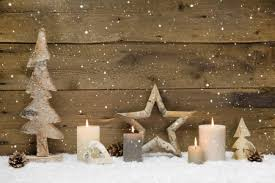rustic christmas rustic christmas background wallpapers festival collections