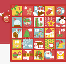 advent calendar advent calendar plugin by rssyow codecanyon