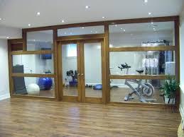 custom home interior design custom home interiors and residential designs toronto gallery