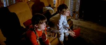 fun halloween movies halloween 1978 tommy doyle and later kyle richards portraying