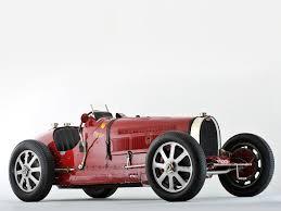 bugatti classic 191 best bugatti classic images on pinterest car automobile and