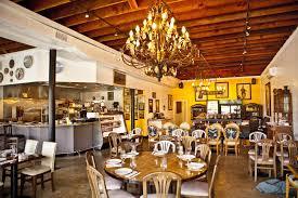cabinet mediterranean kitchen luxury mediterranean kitchen