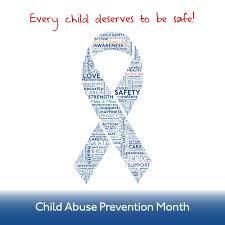 child abuse prevention month mbf child safety mattersmbf child