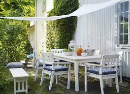Shade Ideas For Backyard Hang Up An Old Curtain Or Sheet For Outdoor Shade Cool Backyard