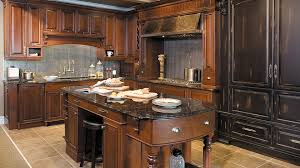 Aurora Kitchen Cabinets Aurora Ontario Cabinet Refacing Jpg