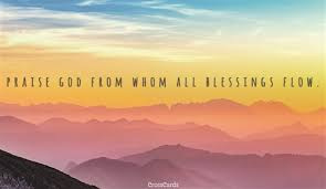 free scripture ecards ecards email personalized christian cards
