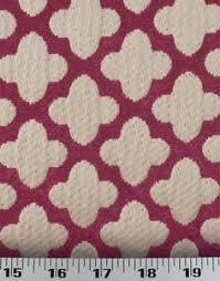 Online Drapery Fabric Zoom Zoom Village Natural Online Discount Drapery Fabric And