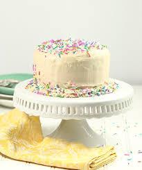 gluten free birthday cake free birthday cake images vegan gluten free funfetti birthday cake