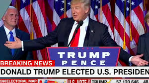 Presidential Election 2016 Predictions Youtube by Lol The Trump Will Never Be President Compilation You U0027ve Been