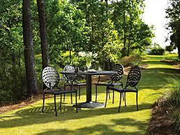 Outdoor Furniture Cincinnati by Outdoor Furniture Cincinnati