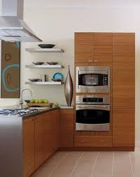 can you replace just the cabinet doors kitchen cabinet makeovers on a budget