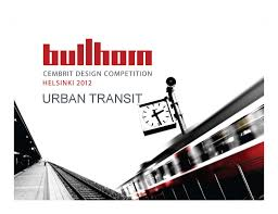 call for entries u2013 u201cbullhorn u201d international architectural design
