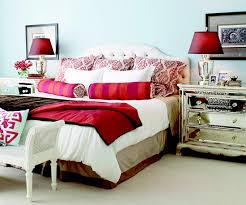 Bedroom Makeover On A Budget Bedroom Makeover Re Create A Designer Bedroom On A Budget With