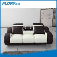Recliner 3 Seater Sofa 3 Seater Recliner Sofa 3 Seater Recliner Sofa Suppliers And
