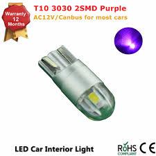 kitchen light bulb purple flood light bulbs bocawebcam com