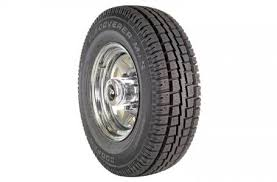 225 70r14 light truck tires cooper tire discoverer m s sport utility vehicle tire for sale in