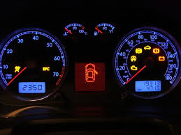 toyota car warning lights meanings decipher dashboard lights in your new toyota orlando auto family blog