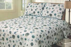 Nautical Quilt Bedroom King Size Quilts With Bedroom Nautical Inspired King Size