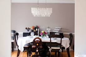 paint gallery benjamin moore silver fox paint colors and