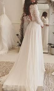 best 25 long sleeve summer dresses ideas on pinterest summer