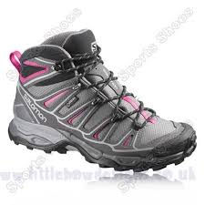 womens walking boots nz affordable womens outdoors anatom quadra 2 plus womens walking