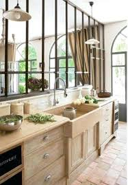 cuisine ancienne evier cuisine style ancien avier a poser granit blanc ka 1 4 mbad