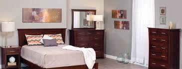 furniture innisfail alberta classic furnishings