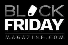 canon rebel t3i target black friday black friday 2014 shows up on your doorstep visit here http www