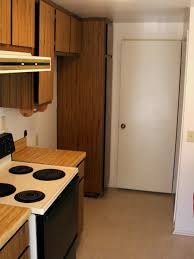 rate kitchen appliances wunderbar rate kitchen appliances lg and pantry 72731 kitchen ideas