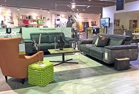 canapé annemasse votre magasin de meuble h h annemasse table et canapé tendance