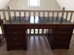 meubles bureau occasion meuble de bureau occasion tunisie meuble bureau occasion 376217 de